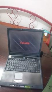 Toshiba Satellite 1805-s207