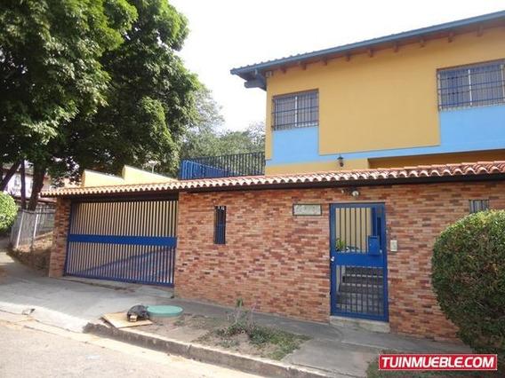 Casas En Venta 19-8055 Adriana Di Prisco 04143391178