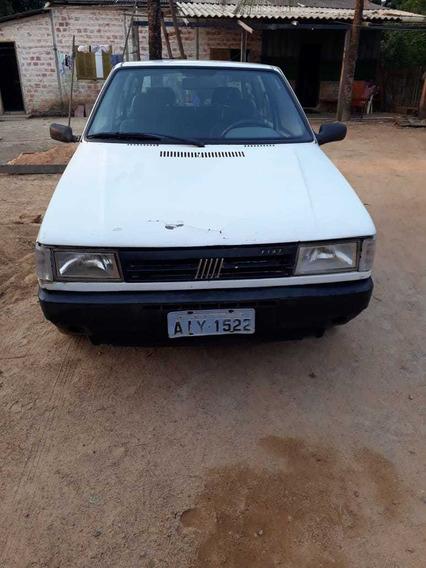 Fiat Uno 99 2000