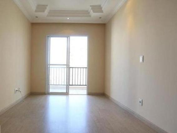 Ref.: 9820 - Apartamento Em Osasco Para Aluguel - L9820