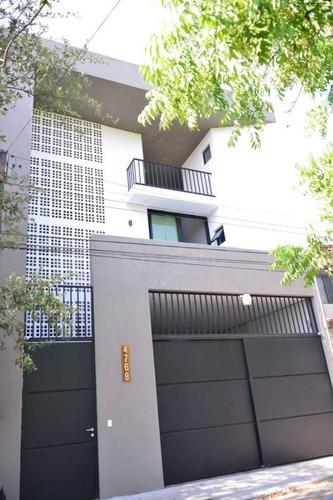 Imagen 1 de 25 de 386986-oficina En Venta Con Bodega Y Casa Amueblada  En Col. Los Cedros