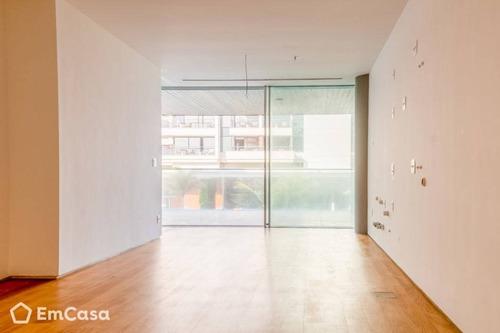 Imagem 1 de 10 de Apartamento À Venda Em Rio De Janeiro - 26221