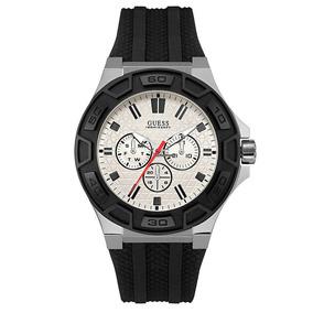 Relógio Analógico Guess - Masculino W0674g3