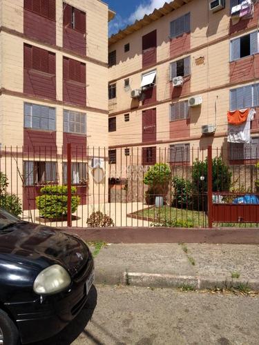 Imagem 1 de 15 de Apartamento - Rubem Berta - Ref: 308755 - V-308755