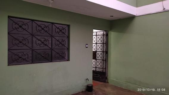 Remato Casa 90,000 Dolares A Tratar - San Juan De Miraflores