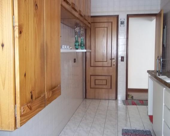 Apartamento - Ap01411 - 2397661