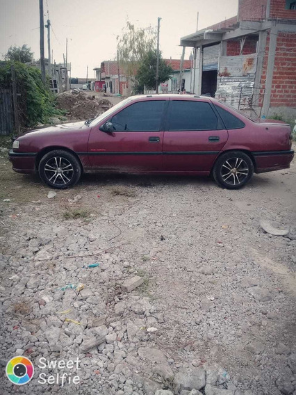 Chevrolet Vectra 2.0 Gls 1996