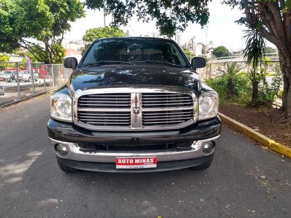 Dodge Ram 2500 5.9 Ano 2009 Financio 30 Mil +48x 2.499,00