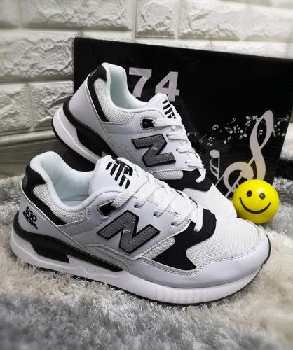 new balance 530 zapatillas