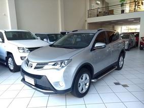 Toyota Rav4 Rave 4 2.0l 4x4