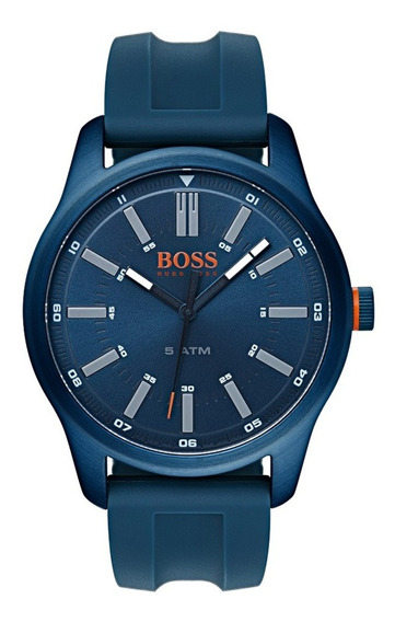 Relógio Hugo Boss Orange Dublin