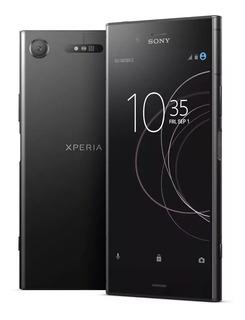 Sony Xperia Xz1 Single G8341 4gb Ram 64gb - Barato