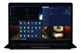 Fedora 30 Sistema Operacional Pc E Notebook