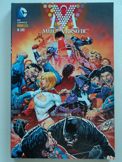 Hq-mutiverso Dc:comics:panini:#3:batman,super-homem