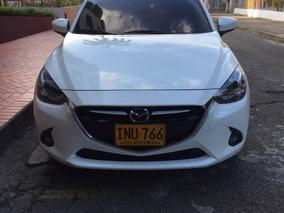 Mazda Mazda 2 Gran Touring