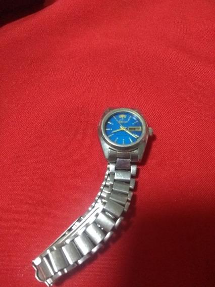 Relógio Orient Automático,feminino