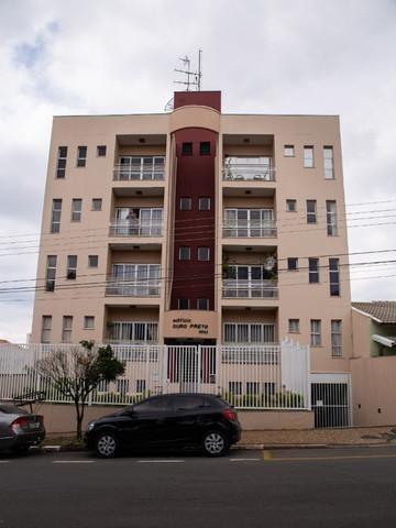 Apartamento Com 2 Dormitórios À Venda, 82 M² Por R$ 340.000 - Jardim Imperial - Valinhos/sp - Ap0965