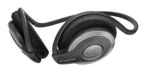 Imagen 1 de 2 de Audífonos Deportivos Bluetooth Sennheiser Mm100