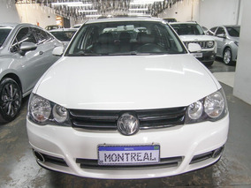 Volkswagen Golf 1.6 Sportline Limited Edition 2012