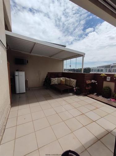 Imagem 1 de 29 de Apartamentos À Venda  Em Jundiaí/sp - Compre O Seu Apartamentos Aqui! - 1474192
