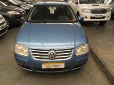 Volkswagen Bora 2.0 Tomo Auto O Moto Financio Con Dni
