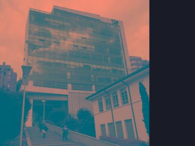 Oficinas En Venta Bella Suiza 503-3917