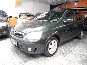 Gm / Corsa Sed. 1.4 Premium Econoflex 2009/2010