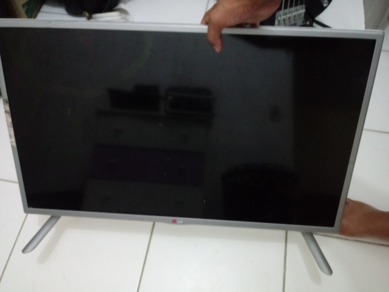 Tv LG 32lb560b
