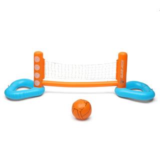 Juguetes Inflable Playa Deportes Al Aire Libre Para Juego Vo