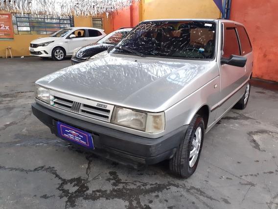 Fiat Uno 1.0 2 Portas