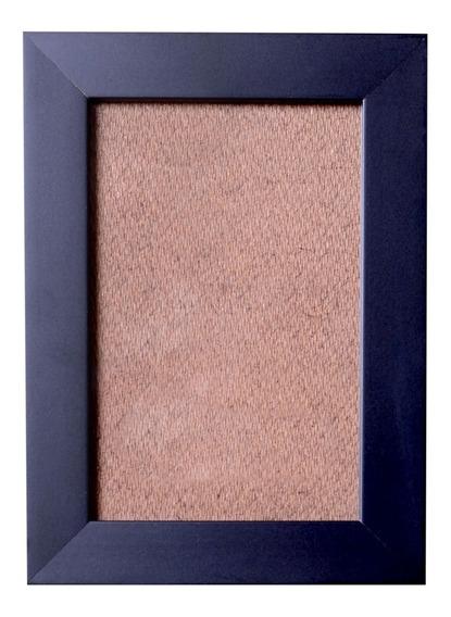 Kit 10 Porta Retrato 10x15 Cm Com Vidro