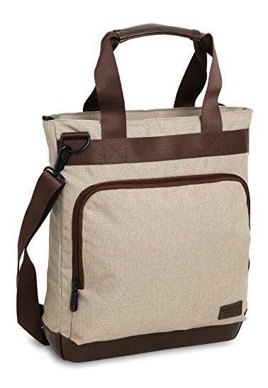J Mundo Nueva York Nell Messenger Bag