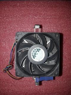 Cooler Disipador Amd Fm2-fm2+-fm3-fm3+ Original