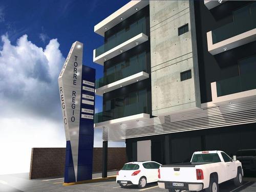 Local En Renta Blvd Domingo Arrieta En Durango