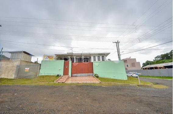 Casa - Residencial - 154581