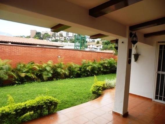 Casas En Venta Mls #18-12489 Tu Propiedad Ideal
