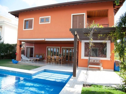 Casa - Ca04715 - 4255422