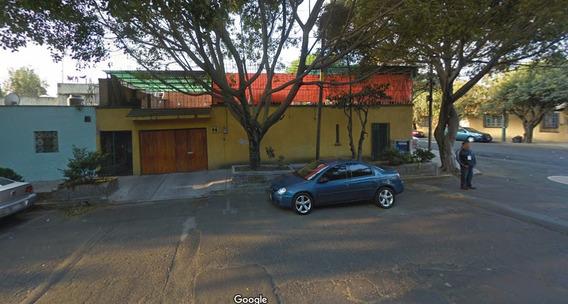 Casa En Venta, Toriello Guerra