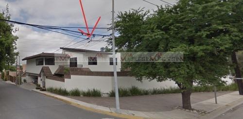 Casas En Venta En Palo Blanco, San Pedro Garza García, Nuevo León