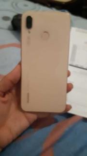 Celular Huawei P20 Dual