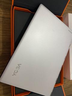Lenovo Yoga 900 16gb Ram I7 4k Sin Funcionar