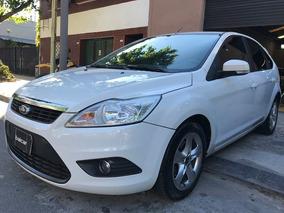 Ford Focus Ii 1.8 Tdci Trend Plus