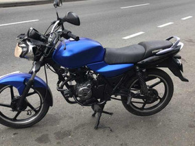 Auteco Discover 100 Modelo 2012 No Soat Buena De Motor