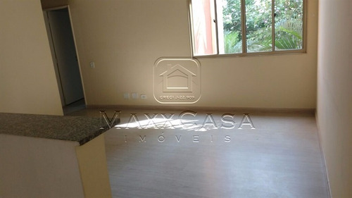 Apartamento Para Venda, 3 Dormitórios, Jardim Ubirajara (zona Sul) - São Paulo - 15211