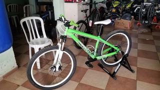 Bicicleta Scott Voltage Yz 20