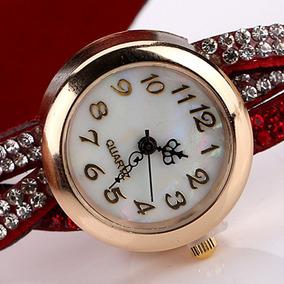 6d92389c9c2e Reloj Para Mujer Diseño Paris - Relojes Casio Clásicos en Mercado ...