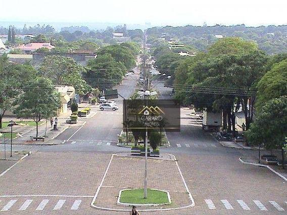 Oportunidade!! Terreno, Cidade Gaúcha - Te0019