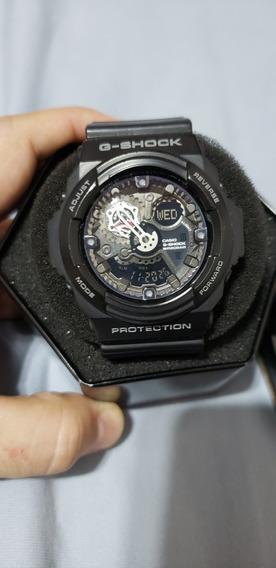 Relógio Casio G-shock Ga300