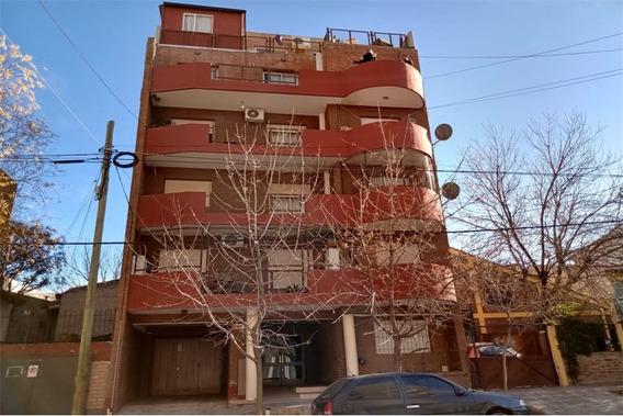 Venta Departamento 1 Dormitorio - Neuquén Capital