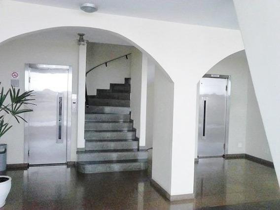 Apartamento-padrao-para-venda-em-alto-da-mooca-sao-paulo-sp - 424
